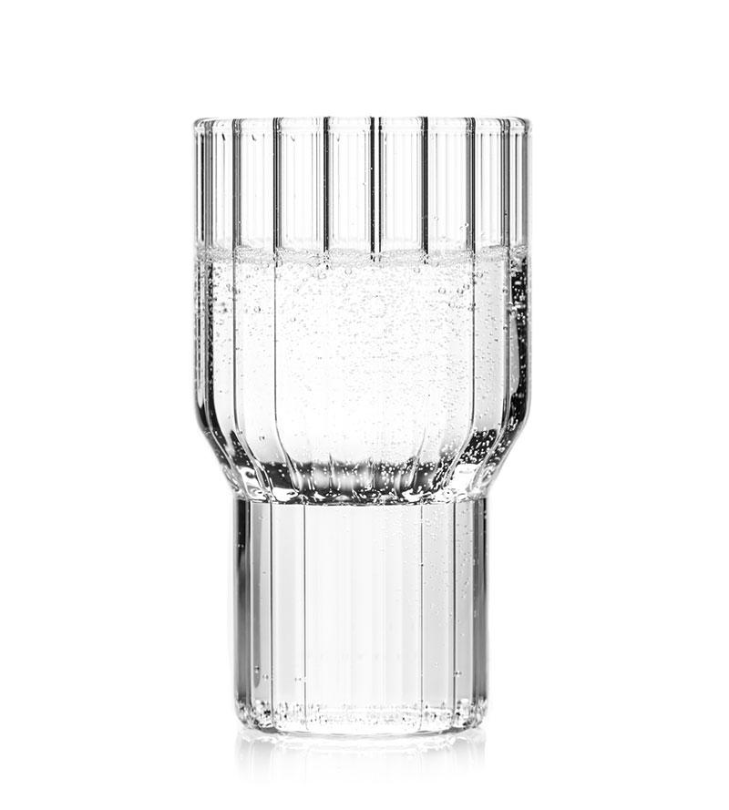 BOYD LARGE GLASS