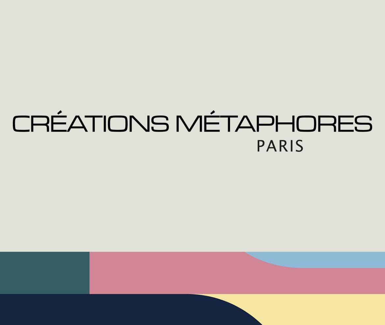 Crèations Mètaphores