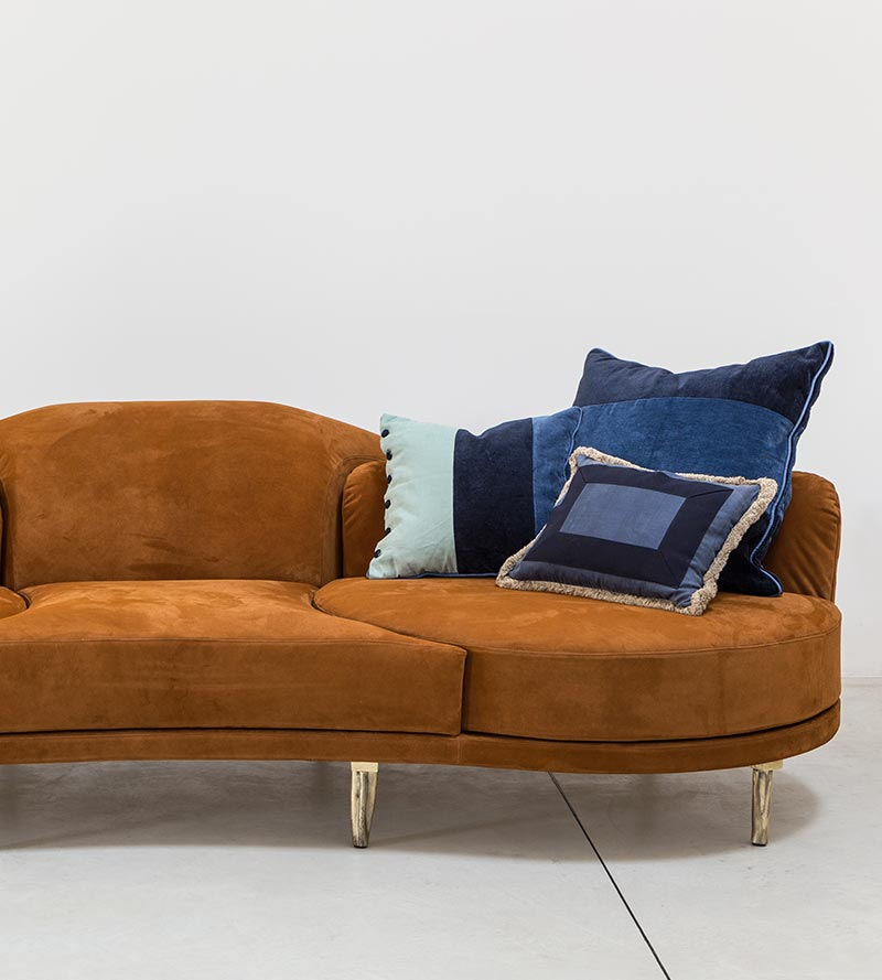 I Dervisci Couch