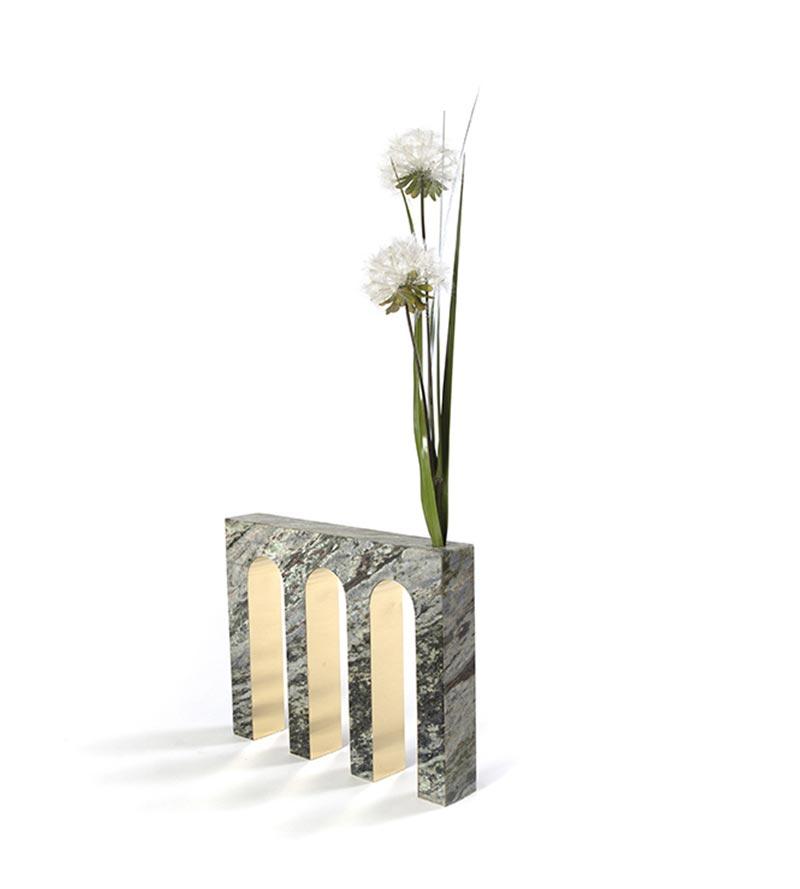 Vase Architteture Domestiche #2