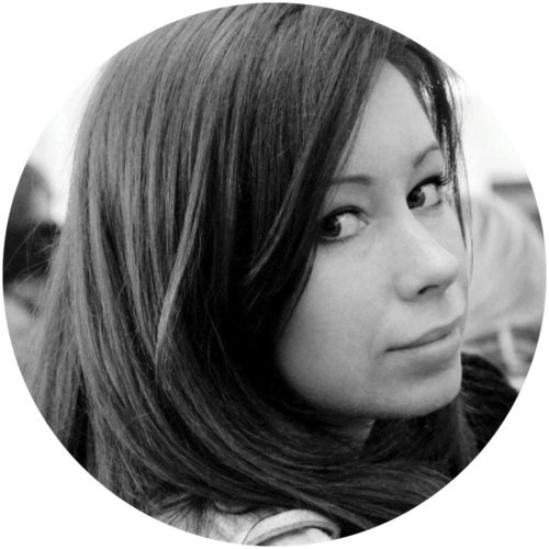 Kateryna-Sokolova-