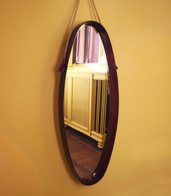 Specchio Vintage n°4
