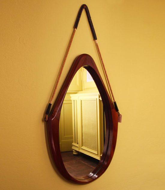 Specchio Vintage n°1