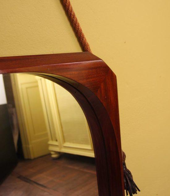 Specchio Vintage n°3