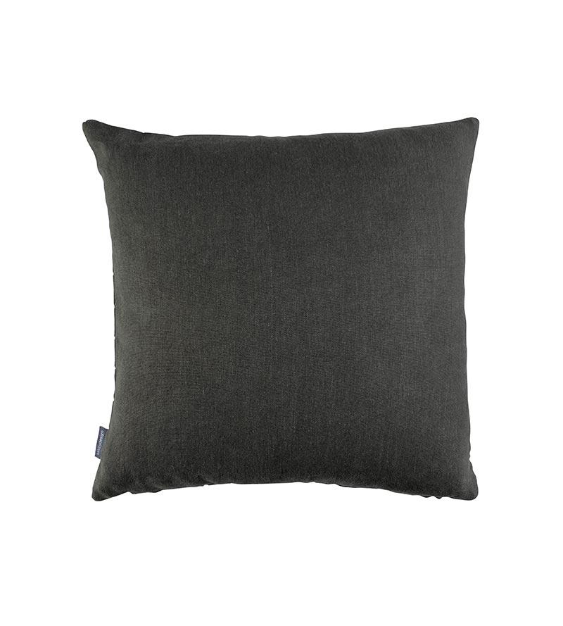 Pillow Parquet Carbon Kirkby Design