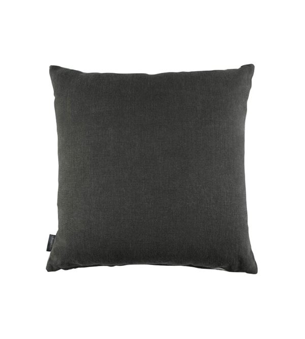 Pillow Arco Biscuit