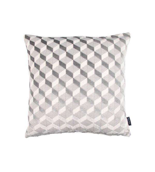 Pillow Dimension Concrete Kirkby Design