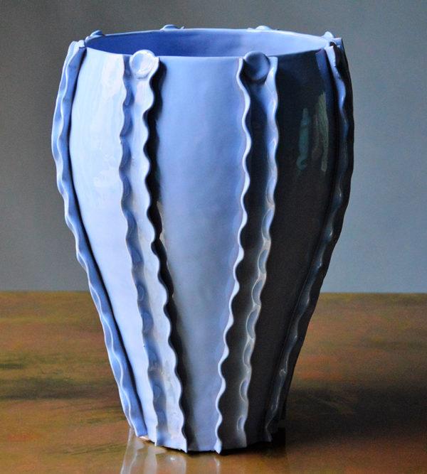 Frida 6 Vase