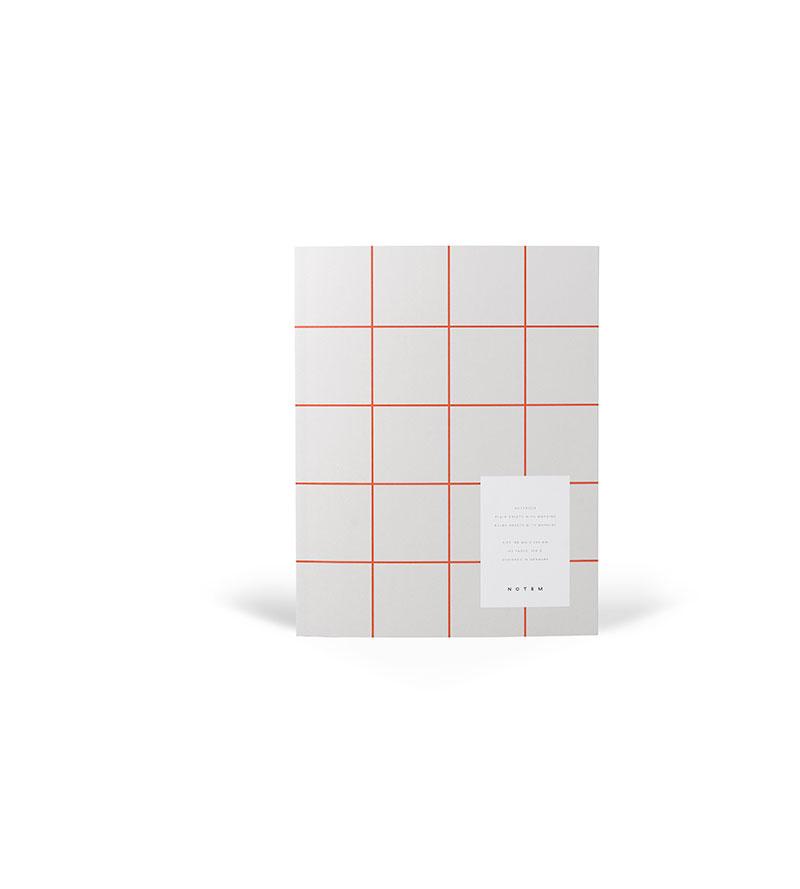 UMA Notebook L