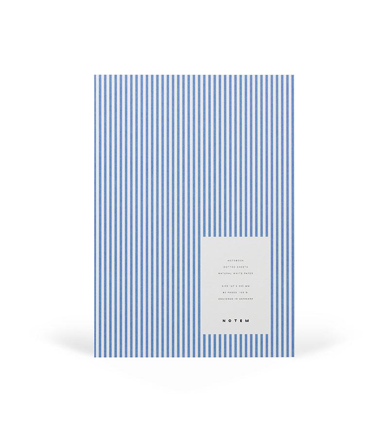VITA Notebook M