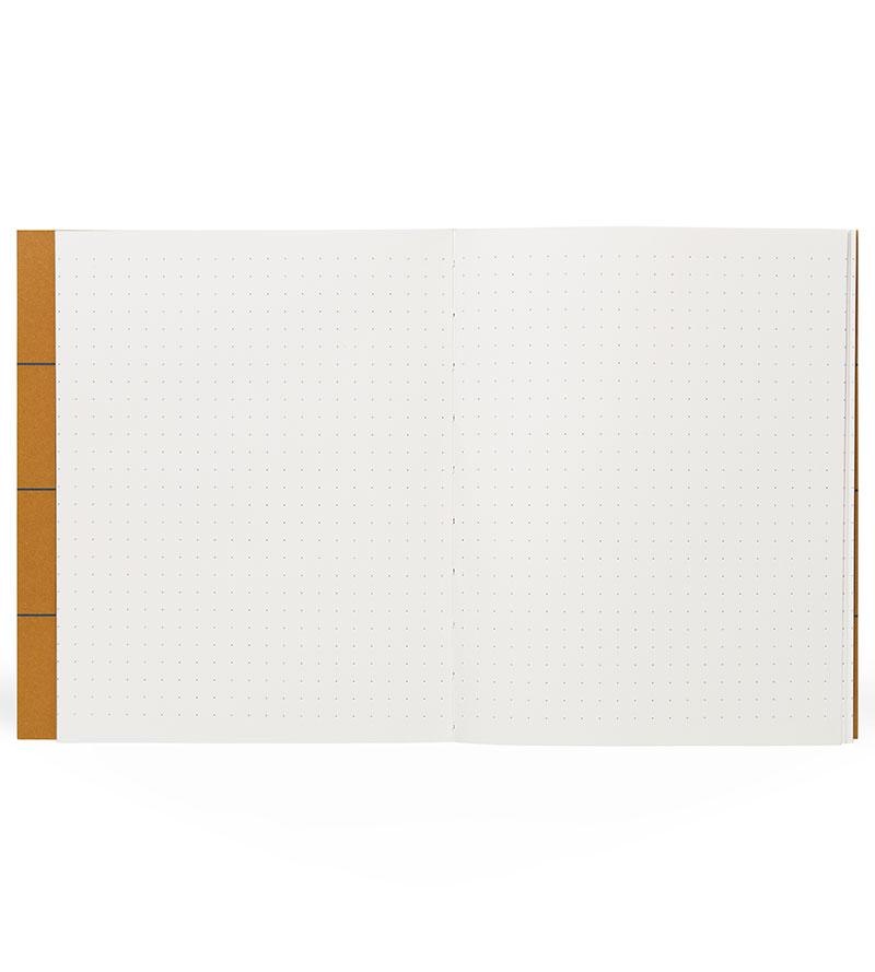 UMA Notebook M
