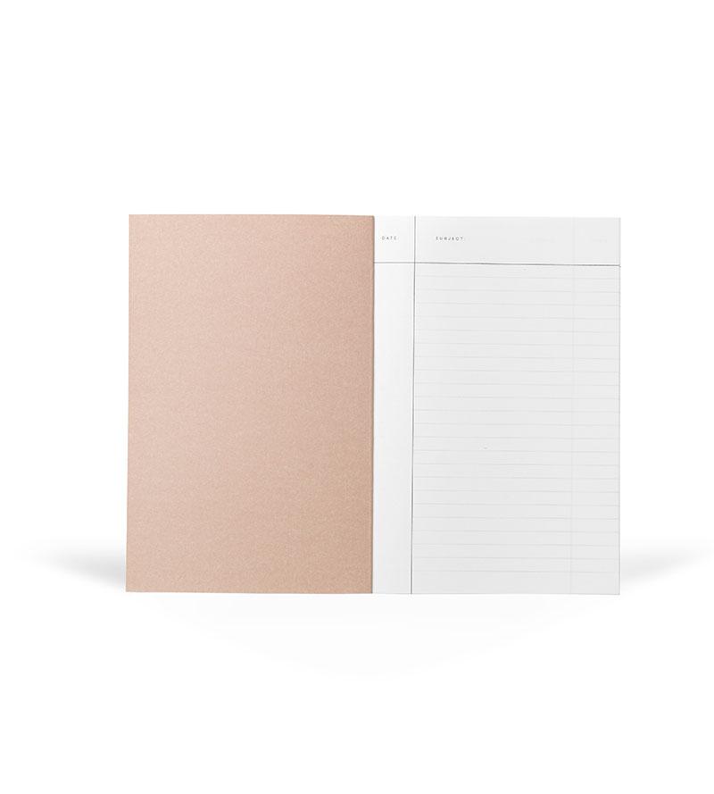 VITA Notebook S