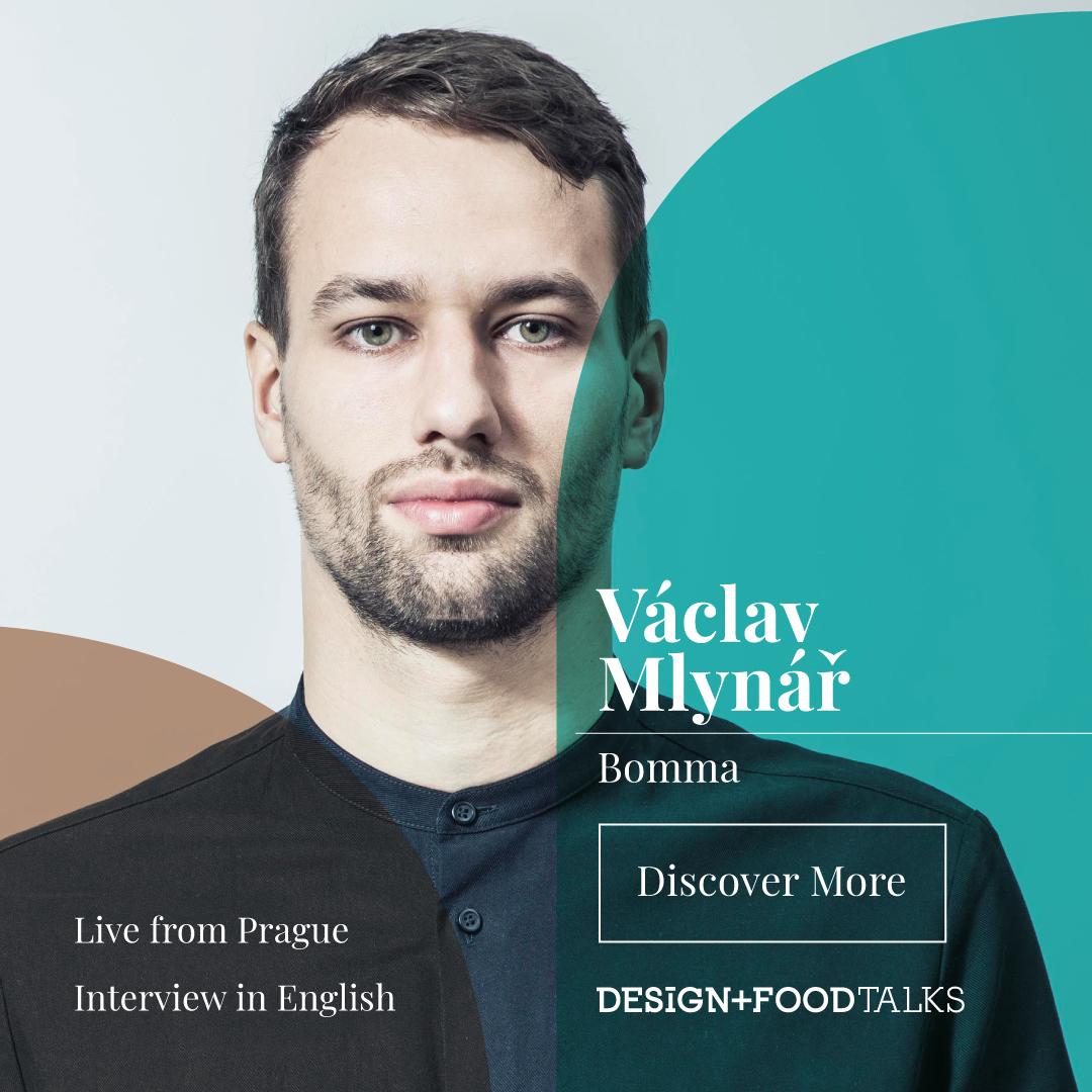 Václav Mlynář