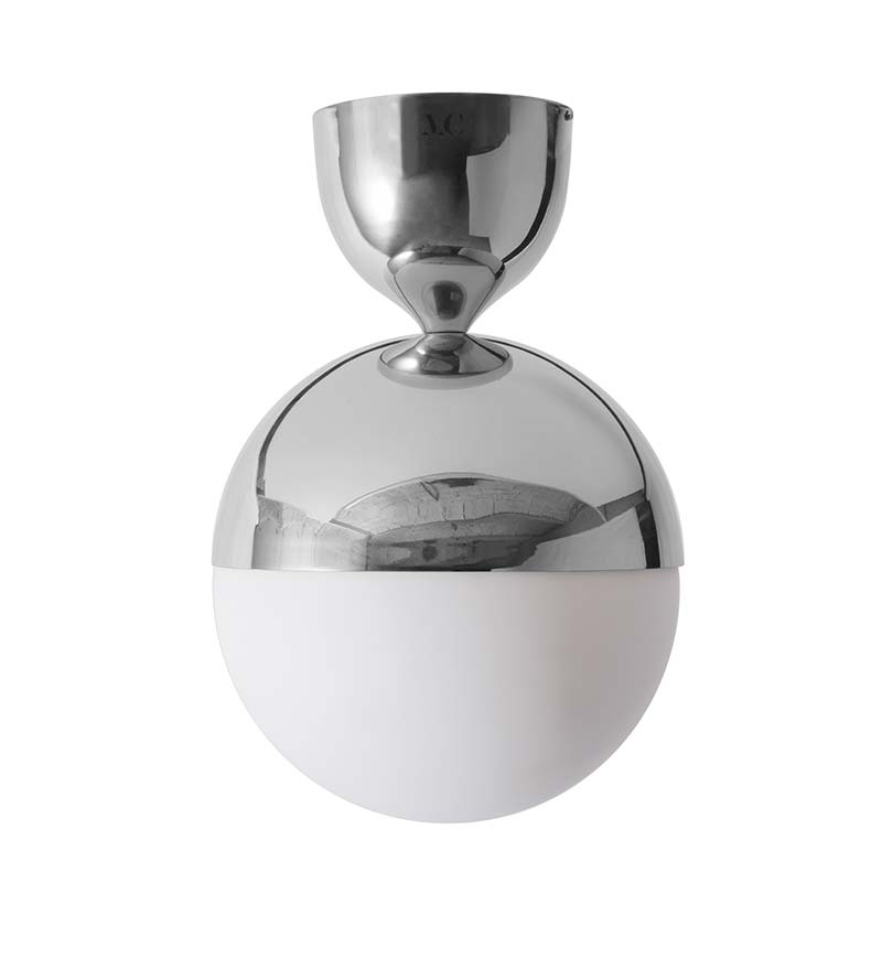 Celing Lamp 01