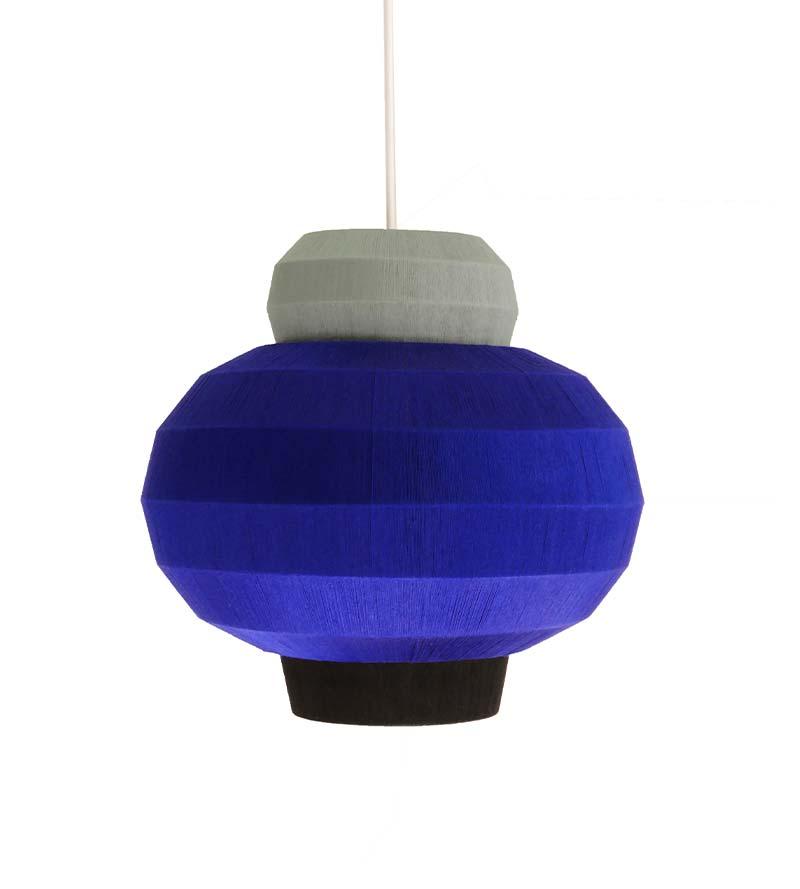 Lampe Bao