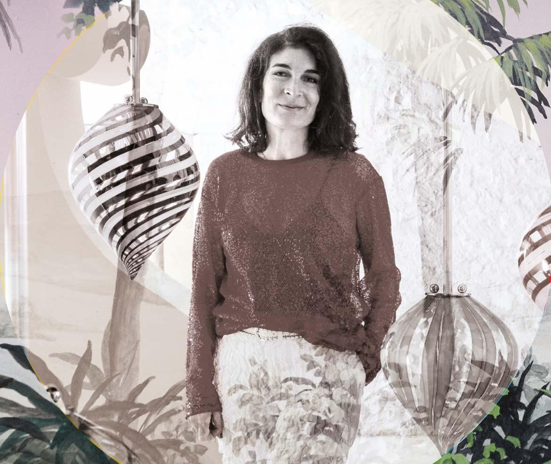Marie-Lise Féry