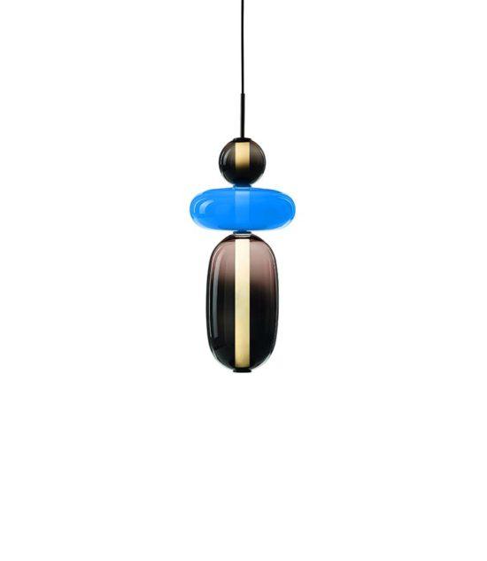 Pebbles Pendant – Small