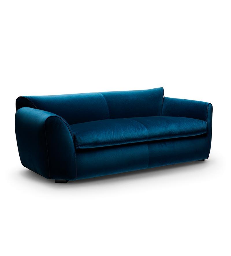 Sexy Beast Sofa