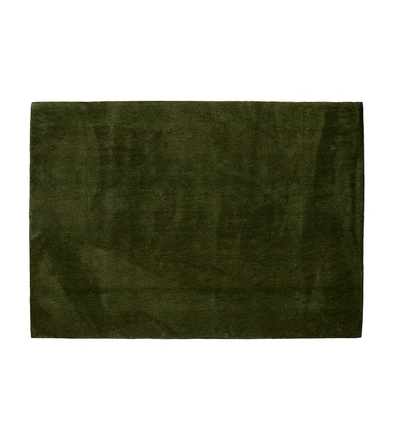 Vert Pinton