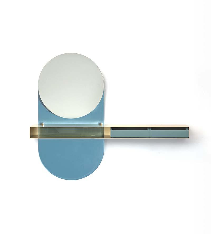 Vivian.m.l.3 – Vivian mirror