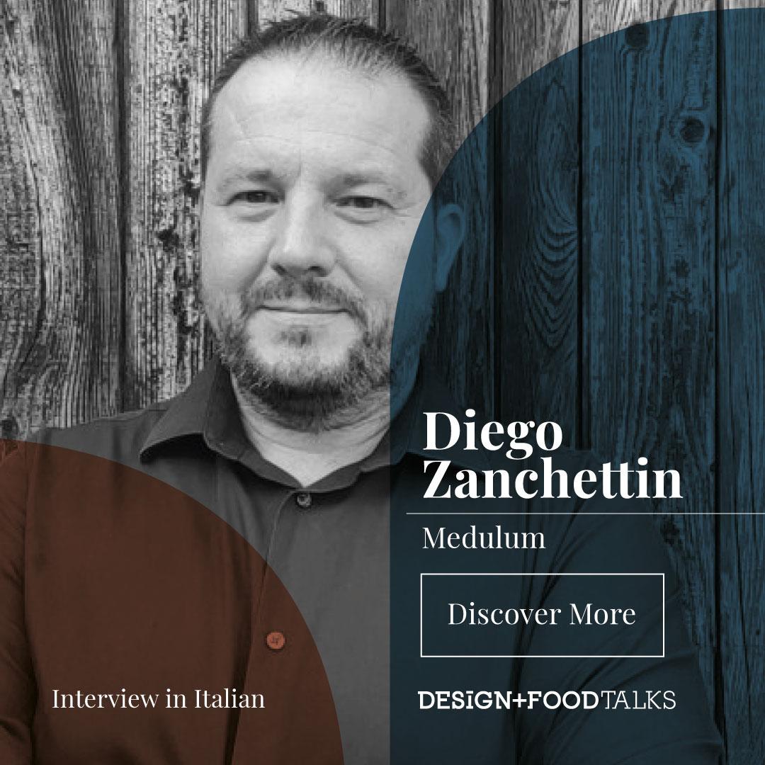 Diego Zanchettin