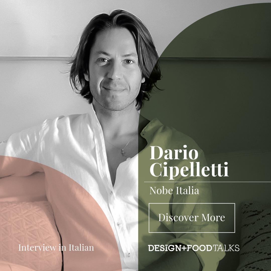 Dario Cipelletti