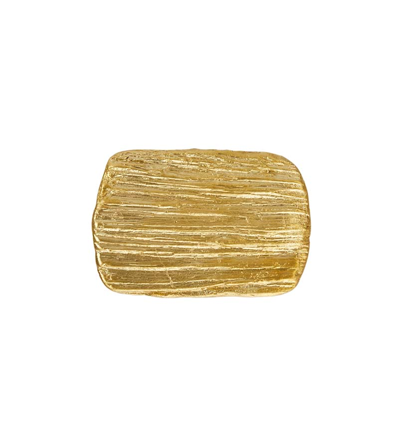 BETULLA – Brass Knob