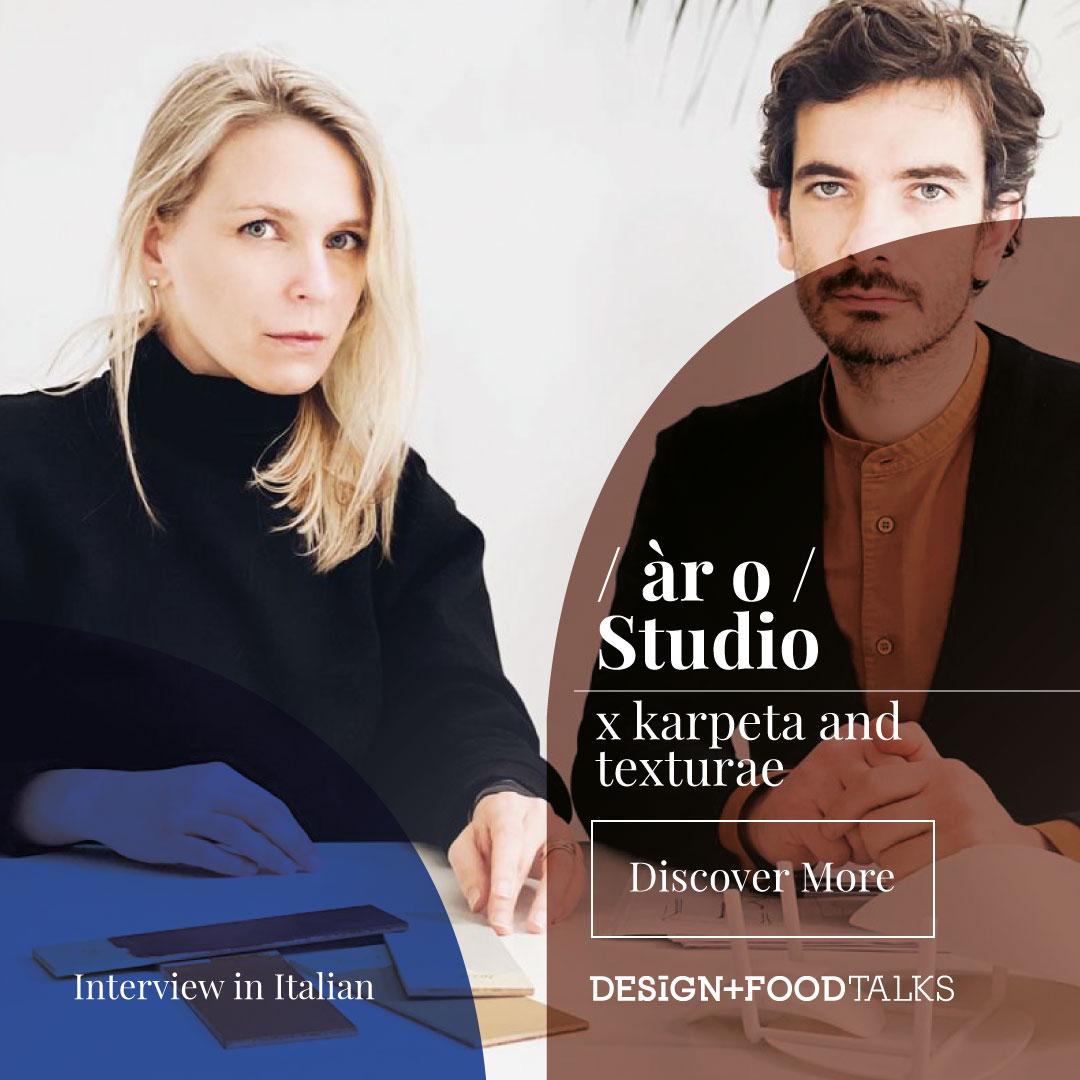 / àr o / Studio