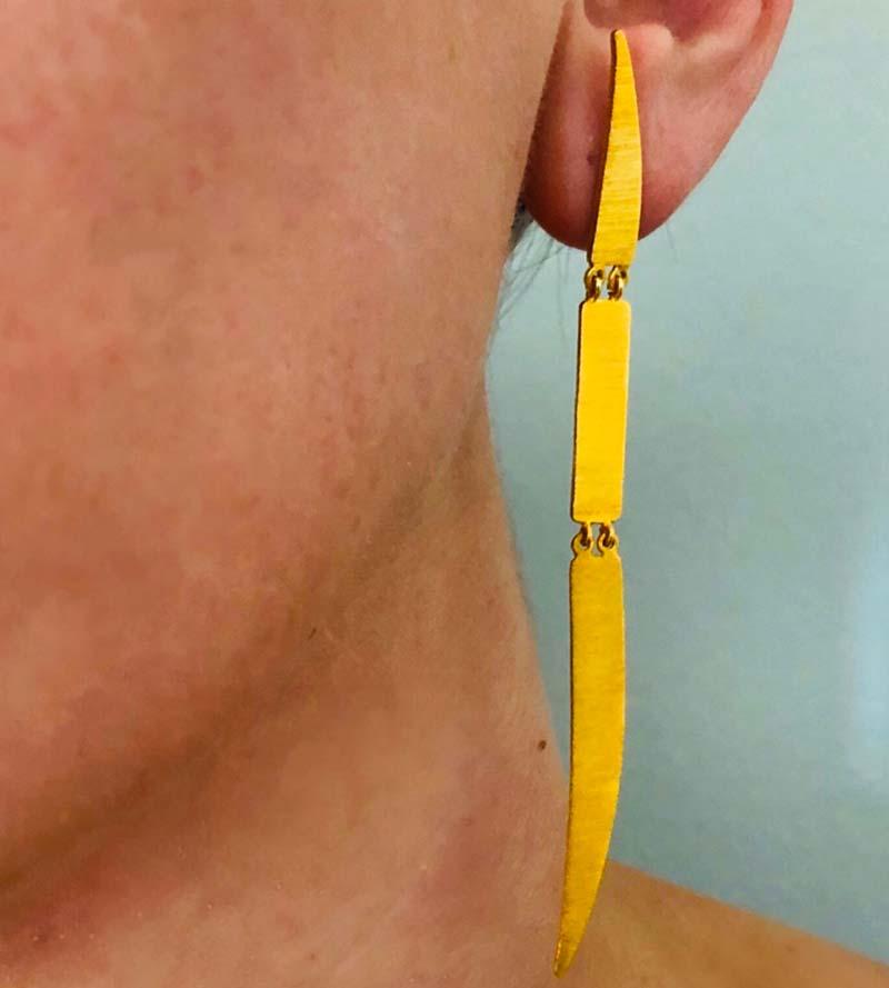 ARWEN EARRINGS